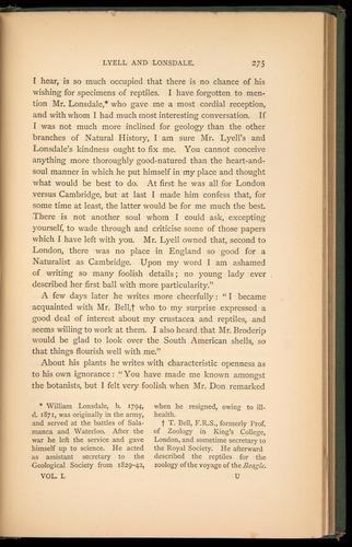 Image of Darwin-F1453.1-1887-275