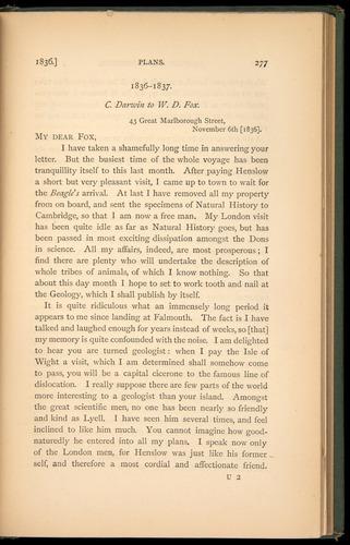 Image of Darwin-F1453.1-1887-277