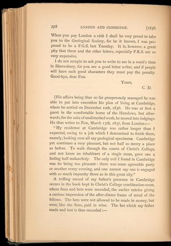 Image of Darwin-F1453.1-1887-278