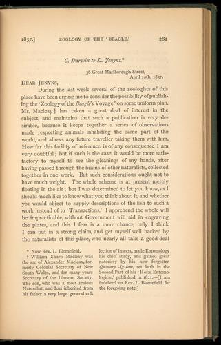 Image of Darwin-F1453.1-1887-281
