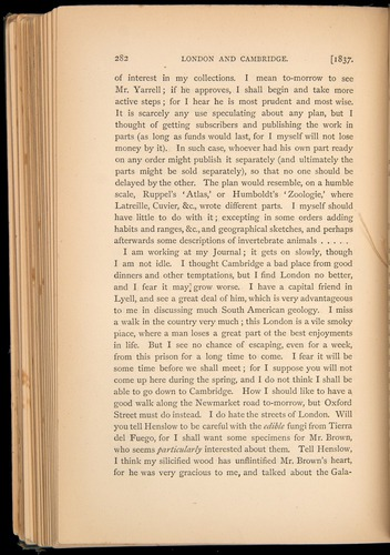 Image of Darwin-F1453.1-1887-282