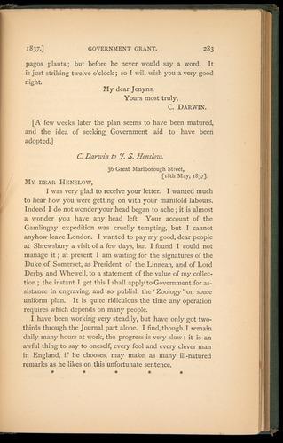 Image of Darwin-F1453.1-1887-283