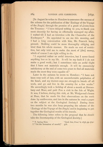 Image of Darwin-F1453.1-1887-284