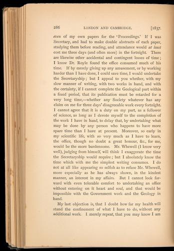 Image of Darwin-F1453.1-1887-286