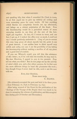 Image of Darwin-F1453.1-1887-287