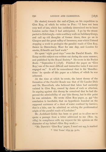 Image of Darwin-F1453.1-1887-290