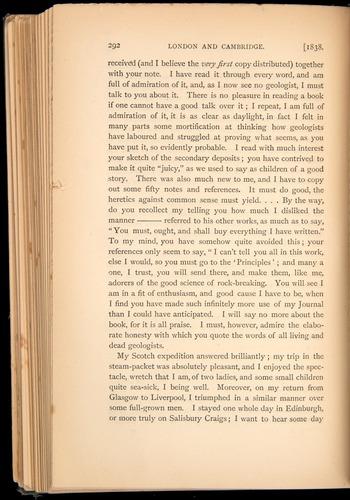 Image of Darwin-F1453.1-1887-292