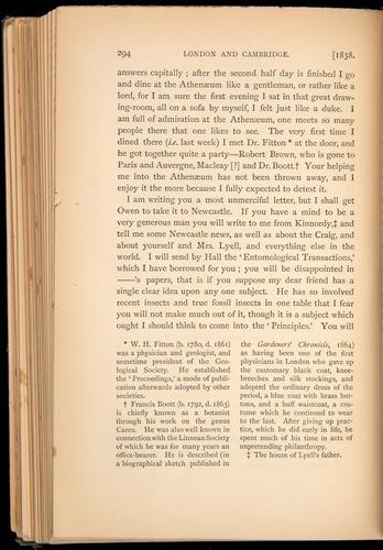 Image of Darwin-F1453.1-1887-294