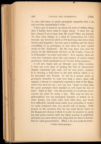 Image of Darwin-F1453.1-1887-296
