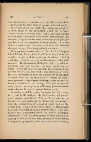 Image of Darwin-F1453.1-1887-297