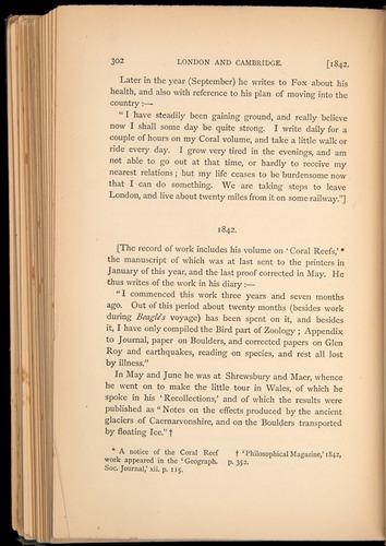 Image of Darwin-F1453.1-1887-302