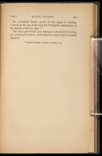 Image of Darwin-F1453.1-1887-303