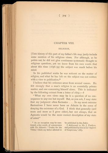 Image of Darwin-F1453.1-1887-304