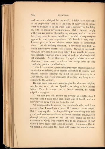 Image of Darwin-F1453.1-1887-306