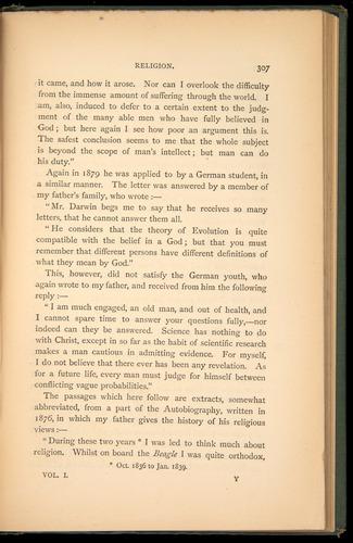Image of Darwin-F1453.1-1887-307