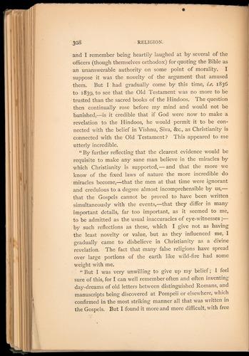 Image of Darwin-F1453.1-1887-308