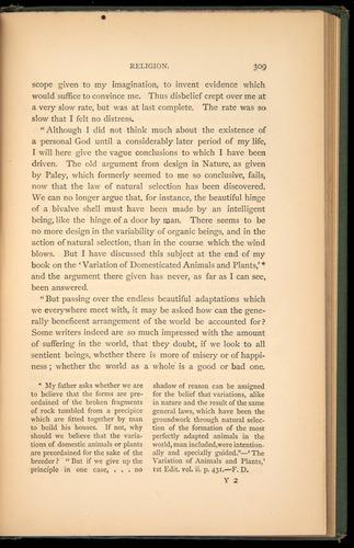 Image of Darwin-F1453.1-1887-309