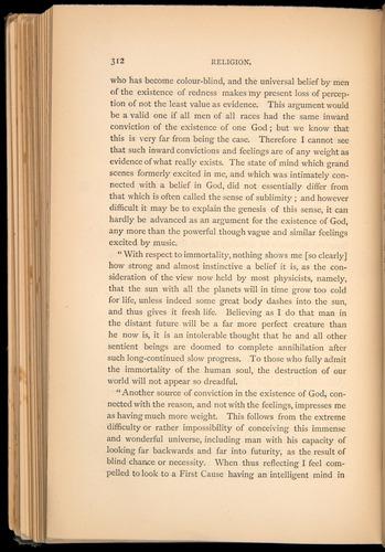 Image of Darwin-F1453.1-1887-312