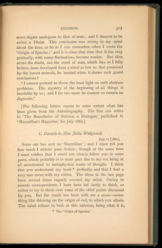 Image of Darwin-F1453.1-1887-313