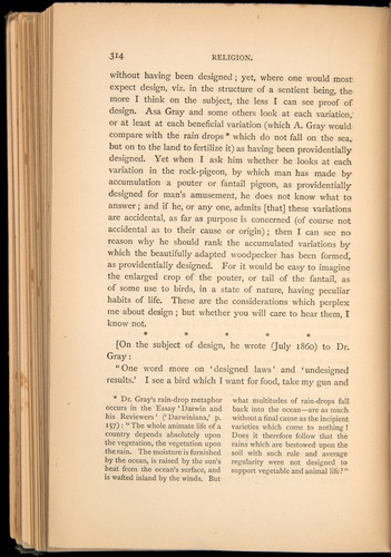 Image of Darwin-F1453.1-1887-314