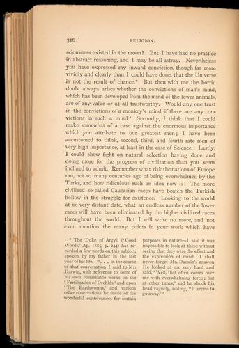 Image of Darwin-F1453.1-1887-316