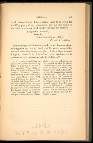 Image of Darwin-F1453.1-1887-317