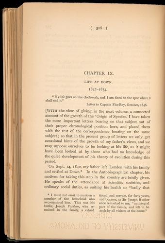 Image of Darwin-F1453.1-1887-318