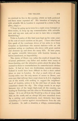 Image of Darwin-F1453.1-1887-319