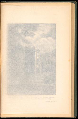 Image of Darwin-F1453.1-1887-320-onion