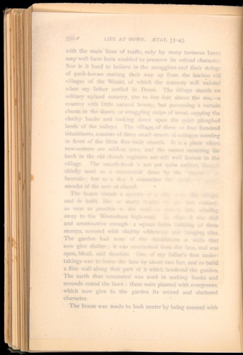 Image of Darwin-F1453.1-1887-320-onionv