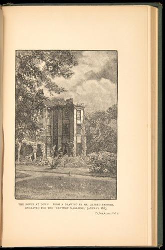 Image of Darwin-F1453.1-1887-320-p01r
