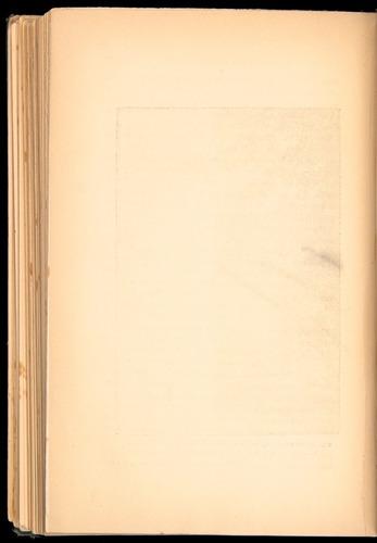 Image of Darwin-F1453.1-1887-320-p01v