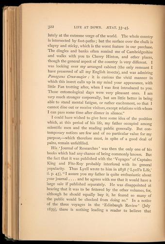 Image of Darwin-F1453.1-1887-322
