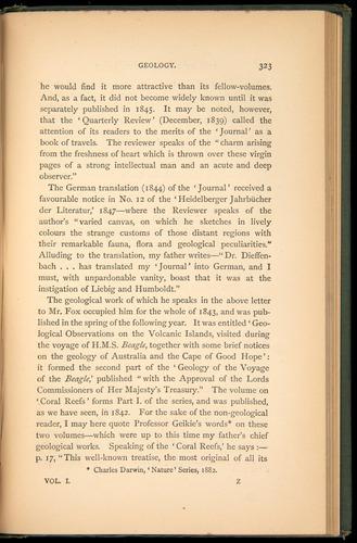 Image of Darwin-F1453.1-1887-323