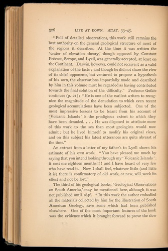 Image of Darwin-F1453.1-1887-326