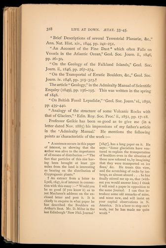Image of Darwin-F1453.1-1887-328