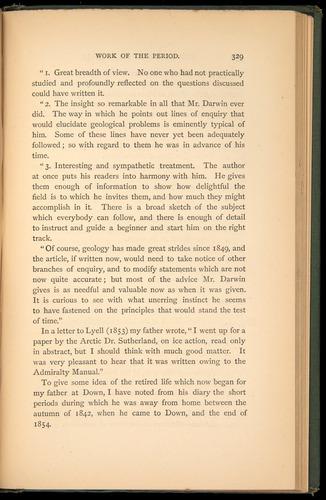 Image of Darwin-F1453.1-1887-329