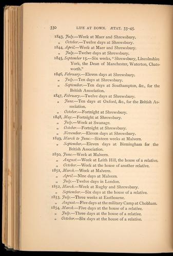 Image of Darwin-F1453.1-1887-330