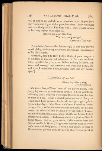 Image of Darwin-F1453.1-1887-332