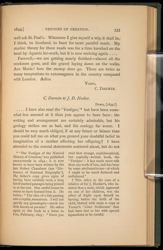 Image of Darwin-F1453.1-1887-333