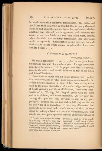 Image of Darwin-F1453.1-1887-334