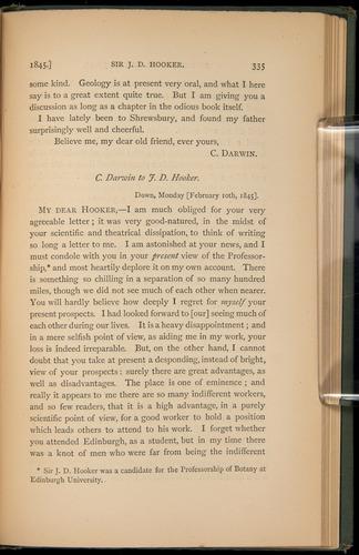 Image of Darwin-F1453.1-1887-335