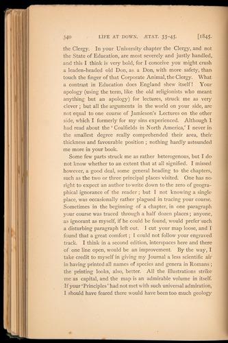 Image of Darwin-F1453.1-1887-340