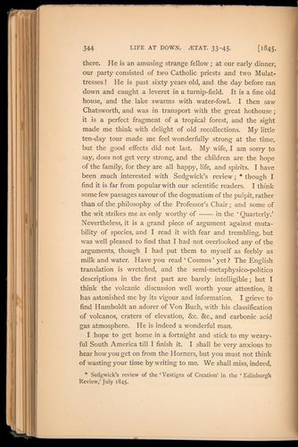 Image of Darwin-F1453.1-1887-344