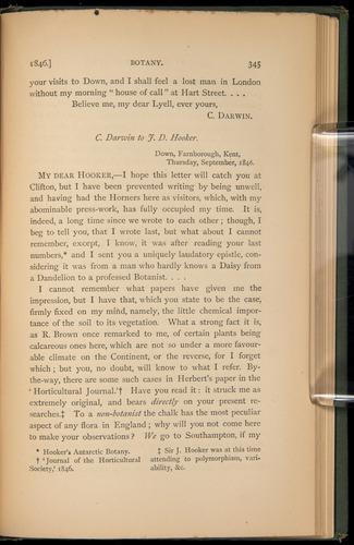 Image of Darwin-F1453.1-1887-345