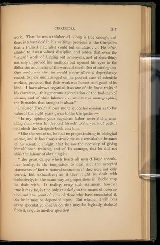 Image of Darwin-F1453.1-1887-347