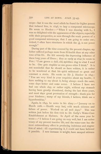 Image of Darwin-F1453.1-1887-350
