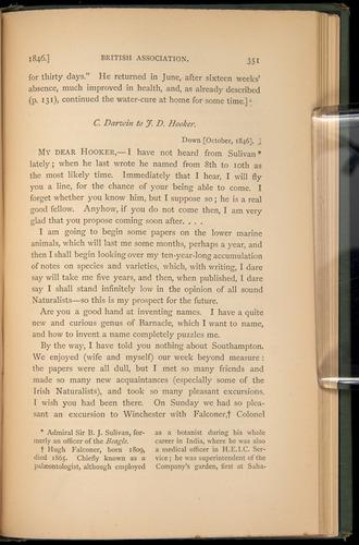 Image of Darwin-F1453.1-1887-351
