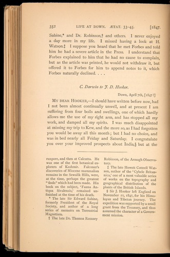 Image of Darwin-F1453.1-1887-352