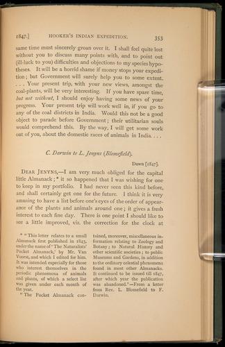 Image of Darwin-F1453.1-1887-353